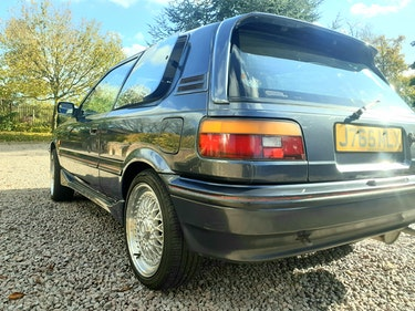Picture of 1992 Toyota corolla For Sale