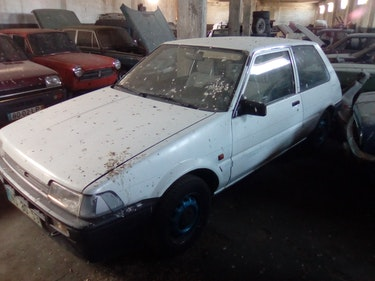 Picture of 1989 Toyota Corolla DX For Sale