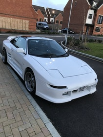 Picture of 1996 Mr2 TRD REV4 TURBO For Sale