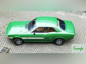 Toyota Celica ST TA23 1600 1977 For Sale (picture 1 of 9)