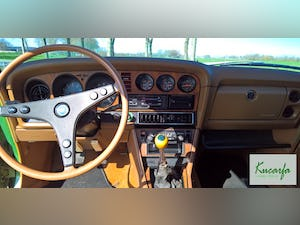 Toyota Celica ST TA23 1600 1977 For Sale (picture 6 of 9)
