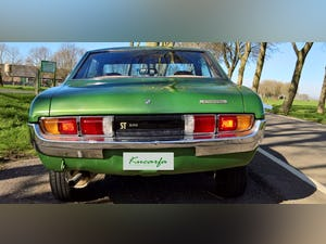 Toyota Celica ST TA23 1600 1977 For Sale (picture 7 of 9)