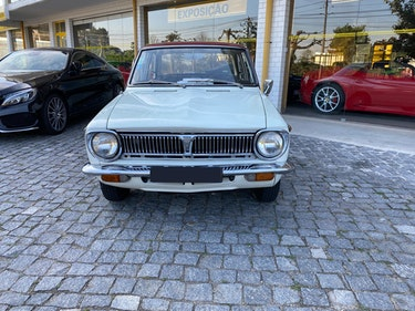 Picture of 1970  For Sale