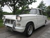 Picture of 1967 TRIUMPH 'HENRY' HERALD 1200 MK1 *SOLD ~ OTHERS WANTED * For Sale