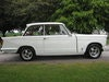 Picture of 1967 TRIUMPH 'HENRY' HERALD 1200 MK1 ** SOLD ~ OTHERS WANTED **