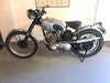 Picture of 1952 Triumph Trophy Special For Sale