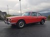 Picture of Triumph Stag 3.0 V8 - 1974 For Sale
