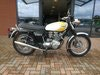 Picture of 1975 Triumph T60 Trident SOLD