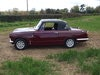 Picture of 1969 VITESSE CARS WANTED any condition considered, 01920 830107
