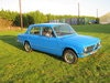 Picture of 1980 TRIUMPH DOLOMITE 1300 PAGEANT 13800 MILES ONLY.  SOLD