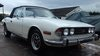 Picture of 1975 TRIUMPH STAG MKII 3.0 V8 MANUAL O/D ~ LOTS OF POTENTIAL SOLD