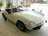 Picture of 1981 TRIUMPH SPITFIRE 1500 For Sale