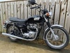 TRIUMPH BONNEVILLE T140 750 FANTASTIC BIKE RUNS MINT! PX