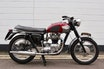 1965 Triumph 6T Thunderbird 650cc - Great Condition