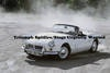 Picture of Wanted Urgently Triumph Spitfires And GT6