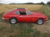 Picture of 1969 GT6  ALWAYS WANTED AND FOR SALE 01920 830107