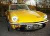 Picture of 1977 SPITFIRE WE WANT TO BUY YOUR TRIUMPH