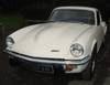 Picture of 1973 GT6 WE WANT TO BUY YOUR TRIUMPH