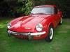 Picture of 1970 STUNNING TRIUMPH GT6 MK2 OVERDRIVE UK VEHICLE For Sale