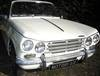Picture of 1971 STUNNING VITESSE MK2 CONVERTIBLE,OVERDRIVE,HERITAGE CERT For Sale