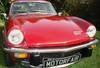 Picture of 1977 SPITFIRE 1500, OVERDRIVE, HARD TOP, SOFT TOP, FULL TONNEAU, For Sale