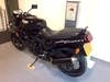 Picture of 1997 TRIUMPH SPEED TRIPLE 750 MK1 SOLD