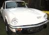 Picture of 1982 TRIUMPH SPITFIRE 1500cc,4 OWNER,LOW MILES,OVERDRIVE,HARD TOP For Sale