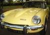 Picture of 1969 GT6 MK2 OVERDRIVE,PHOTOGRAPHIC RESTORATION,LEATHER INTERIOR, For Sale