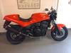 Picture of 1999 TRIUMPH SPEED TRIPLE SOLD