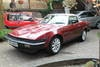 Picture of 1982 Triumph TR7 Convertible , 53,000 miles from new , every mot SOLD