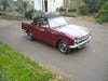 Picture of 1970 TRIUMPH VITESSE MK2 2 LITRE SIMPLY STUNNING  SOLD SOLD
