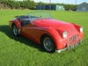 Picture of 1956 TRIUMPH TR3 - EARLY SMALL MOUTH VERSION SOLD