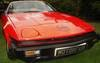 Picture of 1980 TRIUMPH TR7 CONVERTIBLE,1 OWNER,CONCOURS WINNER, For Sale