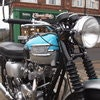 Picture of 1950 WANTED: CLASSIC BIKES TOP PRICES PAID.