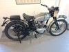 Picture of 1953 Triumph TR5 Trophy SOLD