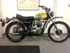 Picture of 1972 Triumph Trophy Trail SOLD