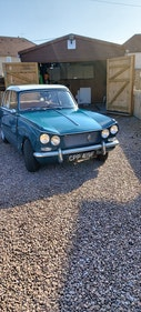 Picture of 1968 2 seater beater For Sale