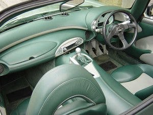 2006 TVR Tamora 3.6 For Sale (picture 2 of 5)