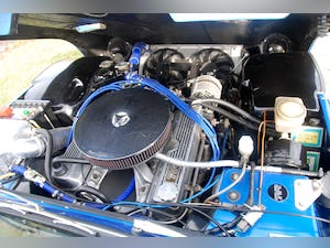 """1972 TVR """"M"""" Series 3900cc V8 For Sale (picture 4 of 6)"""
