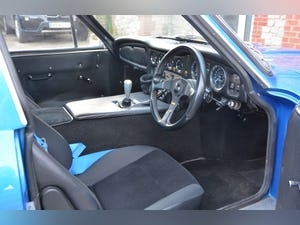 """1972 TVR """"M"""" Series 3900cc V8 For Sale (picture 6 of 6)"""