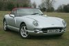 Picture of 1997 TVR Chimaera 4.0 V8 SOLD