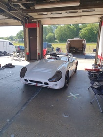 Picture of 1989 TVR Tuscan Challenge For Sale
