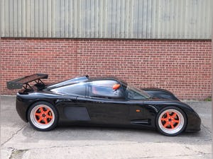 2005 Ultima GTR For Sale (picture 1 of 48)
