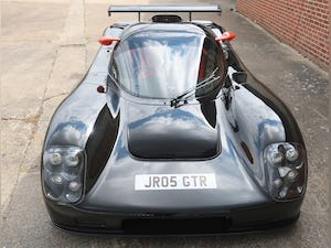 2005 Ultima GTR For Sale (picture 3 of 48)