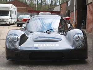 2005 Ultima GTR For Sale (picture 4 of 48)