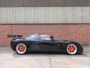2005 Ultima GTR For Sale (picture 8 of 48)