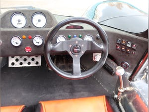 2005 Ultima GTR For Sale (picture 13 of 48)