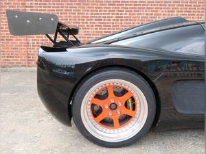 2005 Ultima GTR For Sale (picture 16 of 48)
