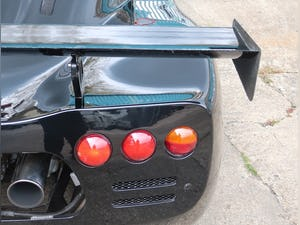 2005 Ultima GTR For Sale (picture 19 of 48)