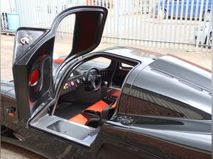 2005 Ultima GTR For Sale (picture 25 of 48)